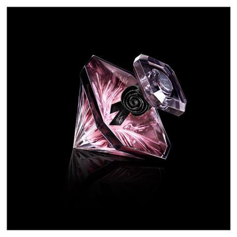 Imagem de La Nuit Trésor Lancôme - Perfume Feminino - Eau de Parfum