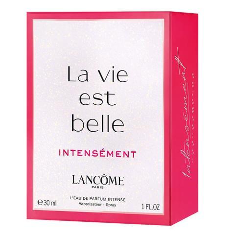 Imagem de La Vie Est Belle Intensément Lancôme - Perfume Feminino - EDP