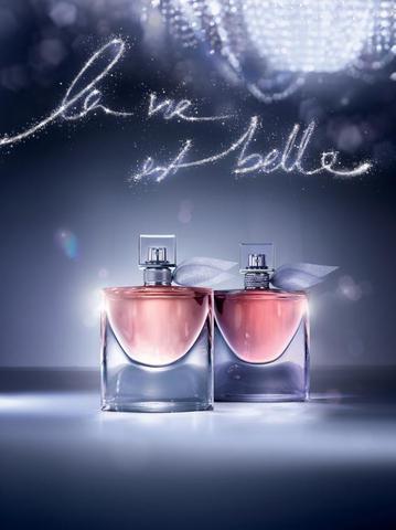 Imagem de La Vie Est Belle - Lancôme - 30 ml - EDP - Feminino