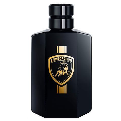 Imagem de Lamborghini Perfume Masculino - Deo Colônia
