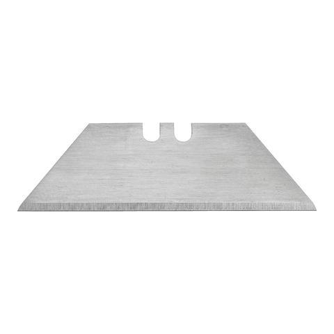 Imagem de Lâmina para Estilete Trapezoidal 10 peças VONDER