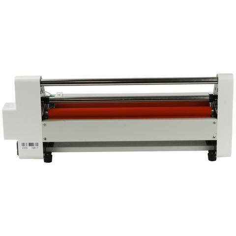 Imagem de Laminadora e Plastificadora Laminação BOPP A3 - Polaseal e Bobinas 350mm - NLPBPR1