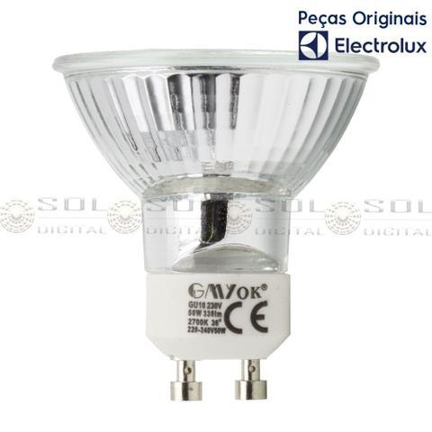 Imagem de Lâmpada Coifa Electrolux 60CX, 90CX, 60CXS, 90CXS, 60CT, 90CT, 60CTS, 70CS, 90CTS, 60CV, 90CV, 60CVS, 90CVS - 220V
