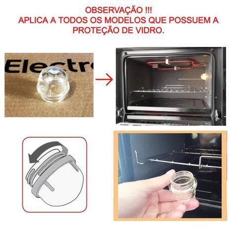 Imagem de Lâmpada Do Forno Fogão Electrolux E14 127v 15w Brasfort 187420