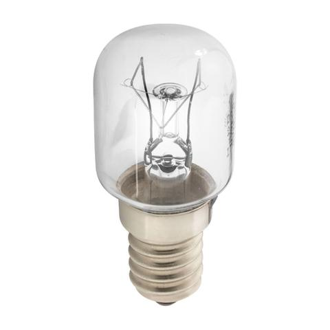 Imagem de Lâmpada Fogão Electrolux E14 25W - 127V