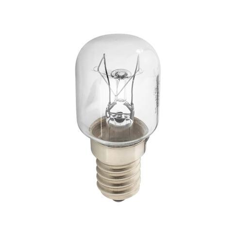 Imagem de Lâmpada para Fogão 220V 25W - Electrolux