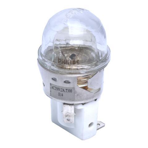 Imagem de Lâmpada para Fogão Electrolux Home Pro FG90X 220V