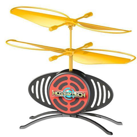 Imagem de Lançador de Dardos com Alvo Drone - Hover Tech - Target FX - Intek