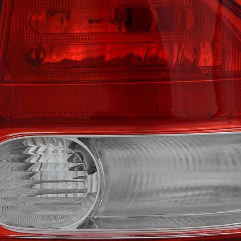 Imagem de Lanterna Civic 2007 2008 2009 2010 2011 Canto