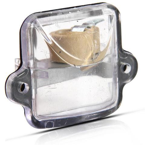 Imagem de Lanterna Da Placa Fusca