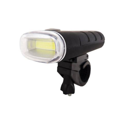 Imagem de Lanterna Frontal Led para Bicicleta Brasfort