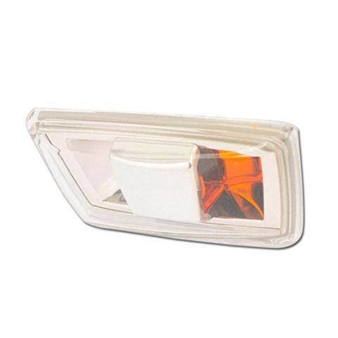 Imagem de Lanterna Lateral Vectra Cobalt Spin Lado Esquerdo