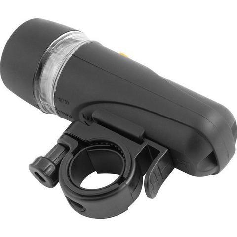 Imagem de Lanterna para bicicleta VONDER