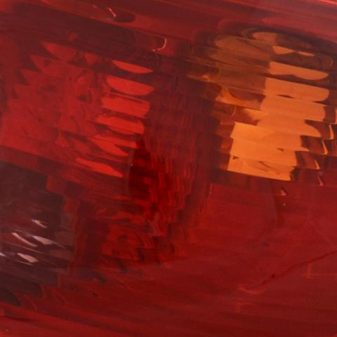 Imagem de Lanterna Peugeot 206 2004 2005 2006 2007 2008