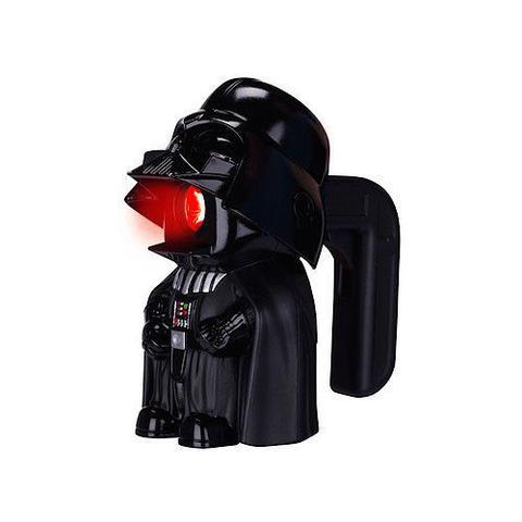 Imagem de Lanterna Star Wars