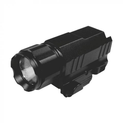 Imagem de Lanterna Taclite 150l Ntk Tatico