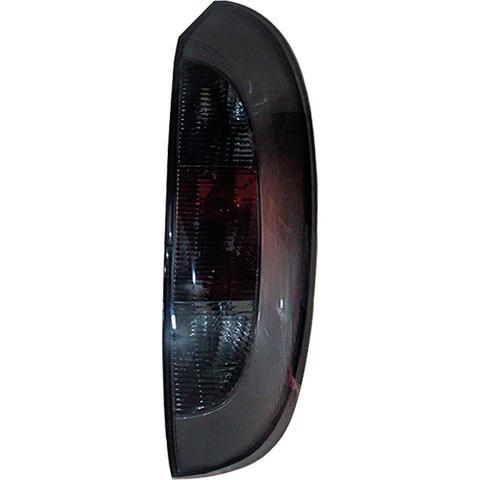 Imagem de Lanterna Traseira Corsa Hatch 03 A 07 FumÊ Lado Direito