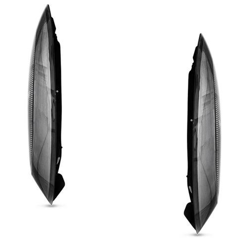 Imagem de Lanterna Traseira Corsa Hatch 2003 2004 2005 2006 2007 2008 2009 2010 2011 2012 Fumê