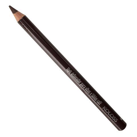 Imagem de Lápis Delineador para Olhos e Lábios - Koloss