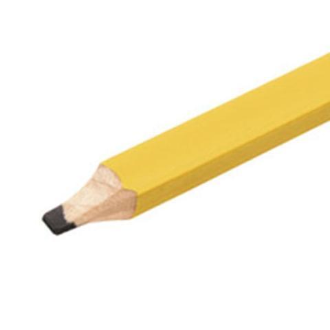 Imagem de Lápis para Carpinteiro VONDER