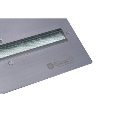 Imagem de Lareira Ecológica a Álcool 92º Queimador Inox 80cm Classe A
