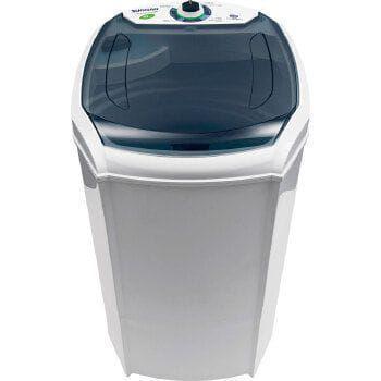 Imagem de Lav 10kg suggar lavamax eco  - le1001br