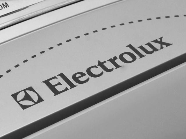 Imagem de Lava e Seca Electrolux 12Kg LST12