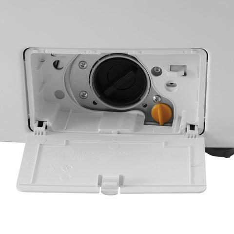 Imagem de Lava e Seca Inverter Philco PLS12B 12KG