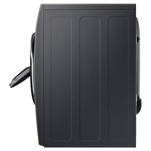 Imagem de Lava e Seca Samsung 11Kg WD6000 WD11K6410OX AddWash Inox