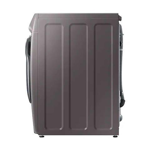 Imagem de Lava e Seca Samsung QDrive 10,2KG Inox 127V WD10N64FOOXAZ