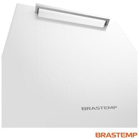 Imagem de Lava-Louças com 14 Serviços Vitreous Brastemp Branco - BRGLB14AB