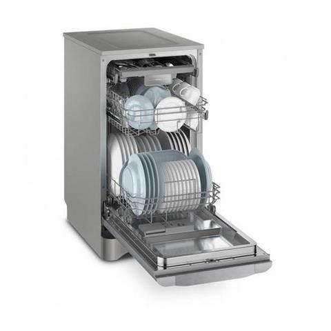Imagem de Lava louças Electrolux 10 Serviços Lv10x