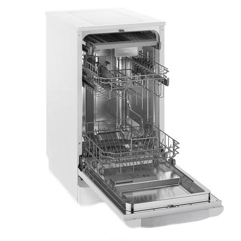 Imagem de Lava-Louças Electrolux LV10B 10 Serviços Branco