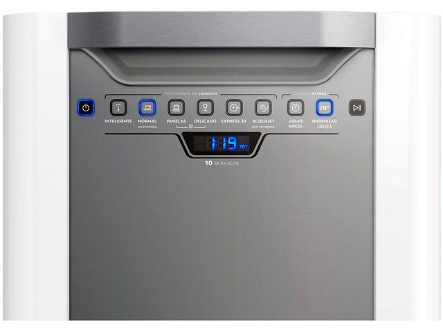 Imagem de Lava-louças Electrolux LV10B