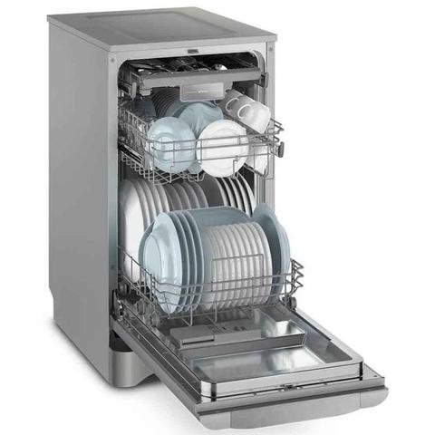 Imagem de Lava-Louças Electrolux LV10X 10 Serviços Inox 220V