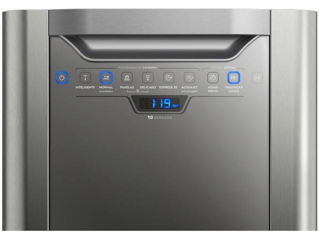 Imagem de Lava-louças Electrolux LV10X