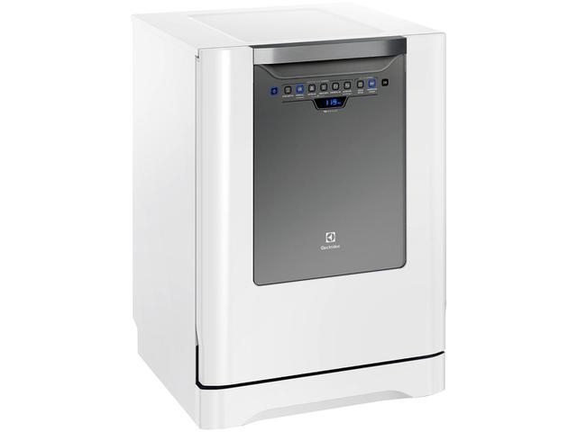 Imagem de Lava-louças Electrolux LV14B