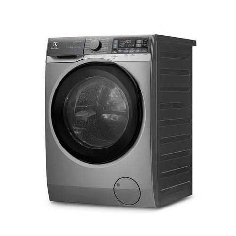 Imagem de Lava & Seca Electrolux 11 Kg Ultimate Care Prata com 15 Programas de Lavagem - LSW11