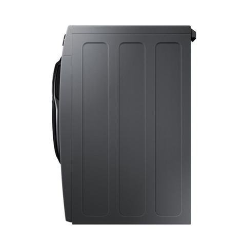 Imagem de Lava  Seca Samsung 11kg 220V Inox WD6000J WD11J6410AXFAZ