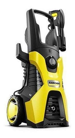Imagem de Lavadora Alta Pressão K4 1700w 110v Motor Por Indução Karcher