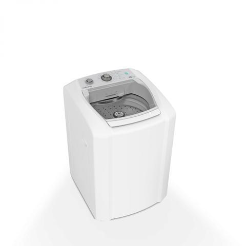 Imagem de Lavadora Automática LCA15 15Kg 220V Colormaq Branco