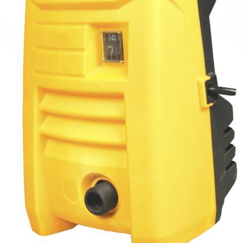 Imagem de Lavadora de alta pressão 1.450 libras monofásica - TEXAS (220V)