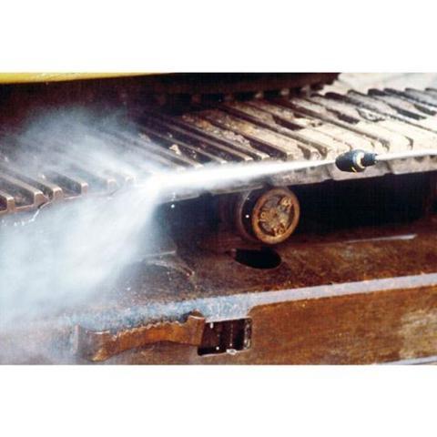 Imagem de Lavadora de alta pressão 1.600 libras HD585 (220V)