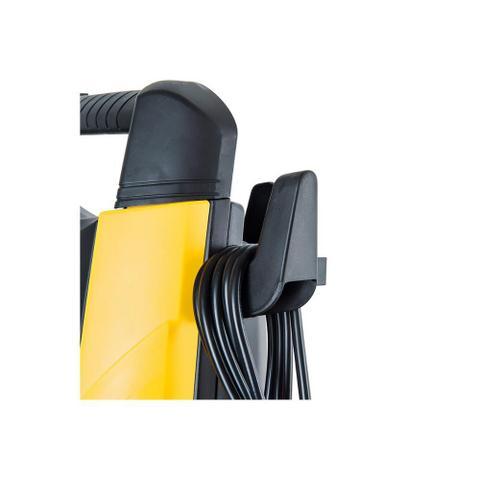 Imagem de Lavadora de Alta Pressão 1400w 220v Amarela E Preta