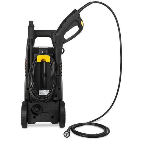 Imagem de Lavadora de Alta Pressão 1800psi PowerWash Plus - Electrolux