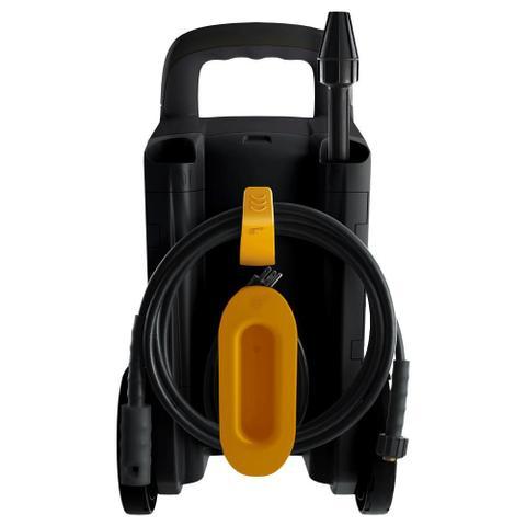 Imagem de Lavadora de Alta Pressão 220V Ultra Wash Electrolux - UWS31