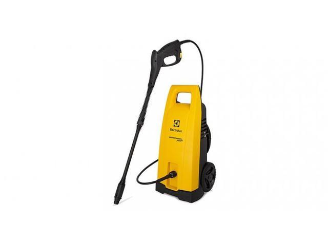 Imagem de Lavadora de Alta Pressão Electrolux  EWS31  110V