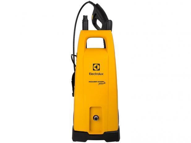 Imagem de Lavadora De Alta Pressão Electrolux Powerwash Plus Ews31