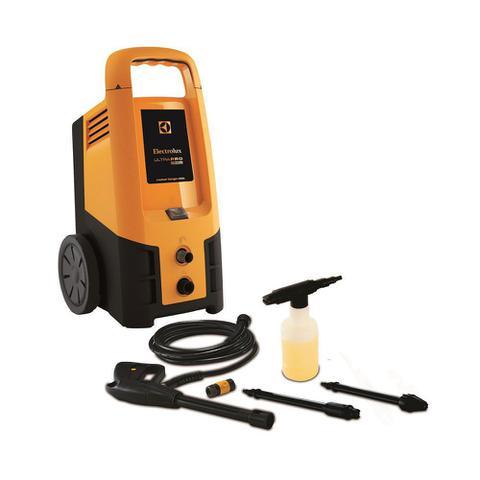 Imagem de Lavadora de Alta Pressão Electrolux Ultra Pro UPR11 Indução 2200L UPR11 3410AEBR509
