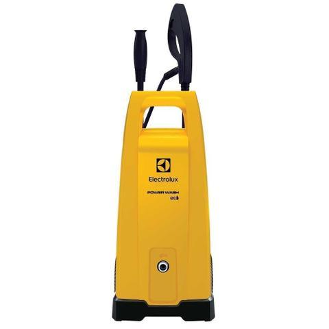 Imagem de Lavadora de Alta Pressão Power Wash EWS30 1800PSI - Electrolux